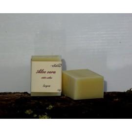Aloe Vera - 50g